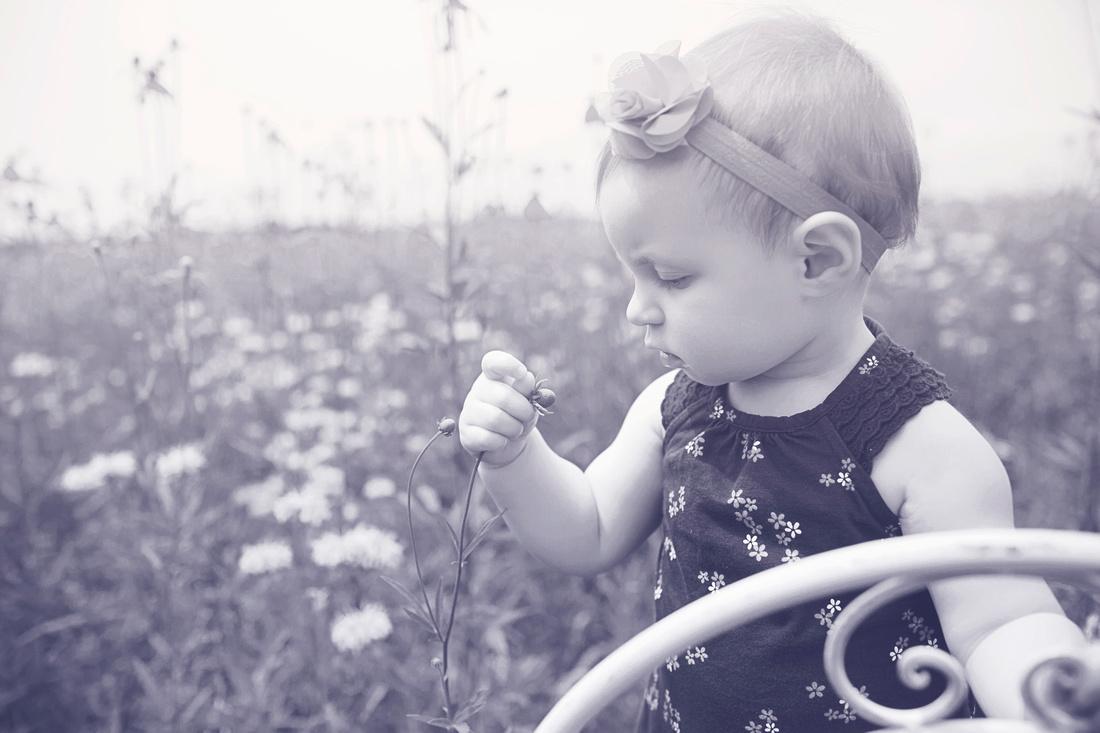 Sweekit Photography | Birth | Newborn | Family Photographer in the Quad Cities