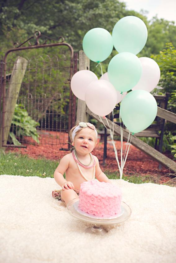 Sweekit Photography | Birth | Newborn & Family Photographer in the Quad Cities.