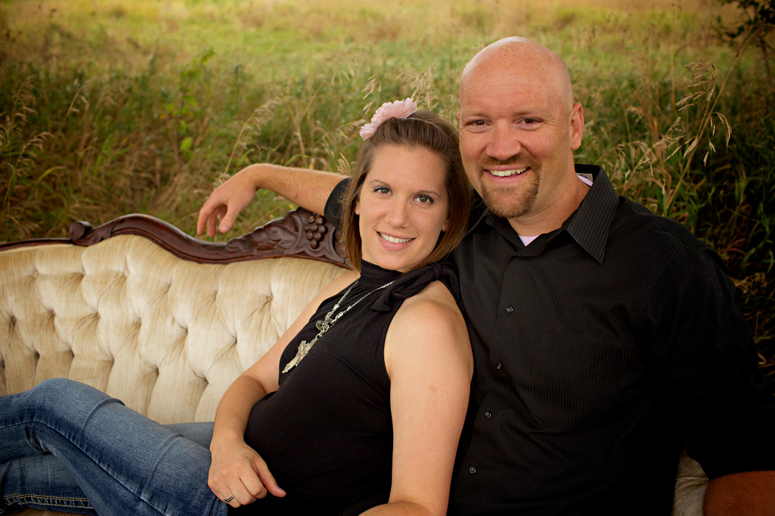 Sweekit Photography | Quad Cities Photographer