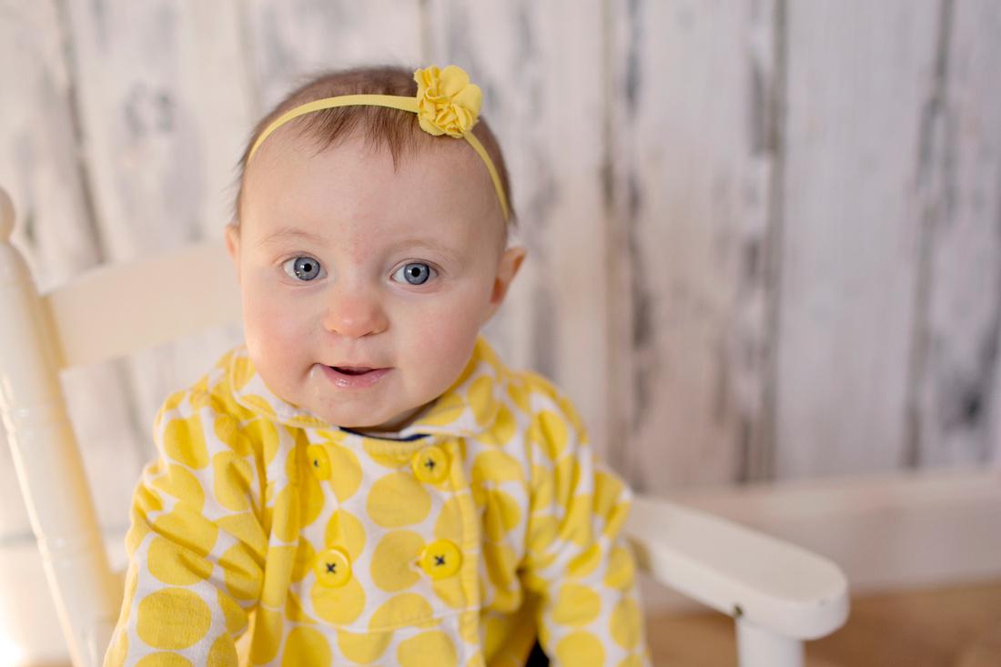 Sweekit Photography   Birth   Newborn   Family Photographer in the Quad Cities